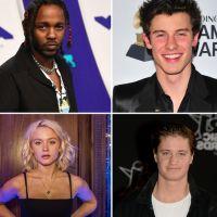 Sziget Festival 2018 : une programmation XXL avec Kendrick Lamar, Dua Lipa, Shawn Mendes...