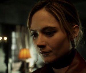 Gotham saison 4 : Harley Quinn vient-elle d'être dévoilée dans la série ?