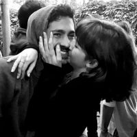Ursula Corbero (La Casa de Papel) en couple : découvrez son petit ami argentin canon 😍