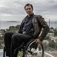 Caïn saison 6 : Bruno Debrandt tacle la série et met en garde son remplaçant