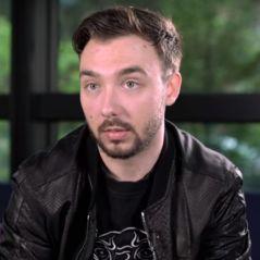 Devenir riche grâce à Youtube, un mythe ? David Lafarge change de discours