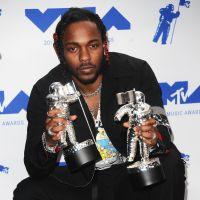 """Kendrick Lamar remporte le Prix Pulitzer pour son album """"D.A.M.N.""""... une grande première !"""
