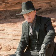 Westworld saison 2 : L'homme en noir de retour, ses secrets bientôt dévoilés