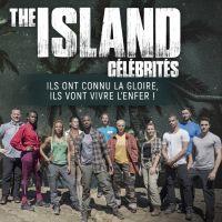 The Island Célébrités : Stomy Bugsy, Camille Cerf... le casting et la date de diffusion révélés