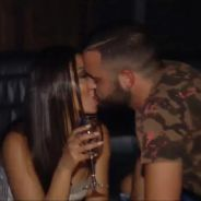 Nikola Lozina (Les Marseillais Australia) et Maeva en couple, Benjamin et Camille se réconcilient