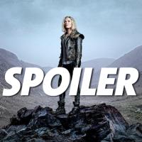 The 100 saison 5 : un nouveau couple polémique dans l'épisode 1