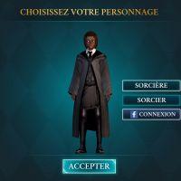 Hogwarts Mystery : on a testé le jeu inspiré d'Harry Potter ! On valide ?