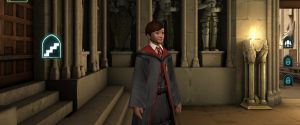 Hogwarts Mystery : on a testé le jeu inspiré d'Harry Potter ! On valide ?