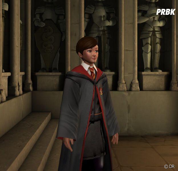 Hogwarts Mystery : on a testé le jeu inspiré d'Harry Potter !