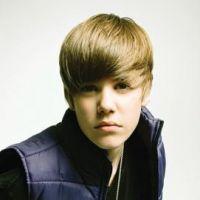 Justin Bieber ... écoutez son futur single U Smile ... avec les paroles