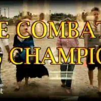 Le Combat des régions du Dîner presque parfait sur M6 le lundi 23 août 2010 ... bande annonce