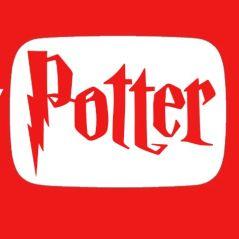 Harry Potter : deux stars de la saga dans une nouvelle série de YouTube