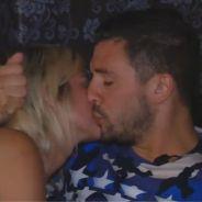 Kevin Guedj et Carla Moreau de nouveau en couple dans Les Marseillais Australia
