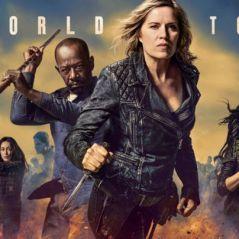 Fear The Walking Dead saison 4 : mort d'un personnage culte, énorme impact à venir