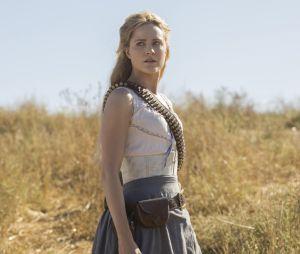Westworld : une saison 3 déjà commandée... mais pas pour tout de suite !