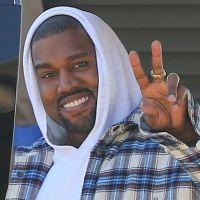 Kanye West avoue avoir fait de la chirurgie esthétique et avoir été drogué aux opioïdes 💉