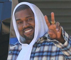 Kanye West : la mari de Kim Kardashian avoue avoir fait de la chirurgie esthétique et avoir été addict aux opioïdes !