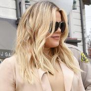 Khloe Kardashian : Tristan Thompson hué en plein match de basket à cause de ses infidélités