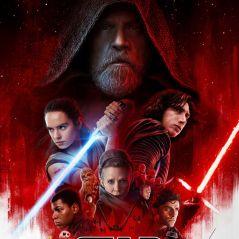Star Wars 9 : les premiers leaks remplis de (possibles) révélations