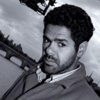 Hors la loi ... la bande annonce du film de Rachid Bouchareb