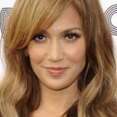 Jennifer Lopez a les plus belles fesses du monde