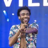 Donald Glover : de sa carrière télé à Childish Gambino, zoom sur l'artiste aux multiples facettes