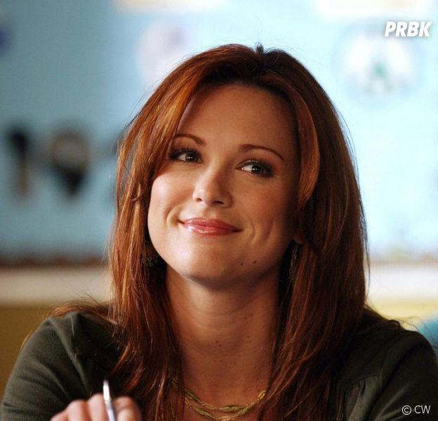 Danneel Harris : que devient l'ex-interprète de Rachel dans Les Frères Scott ?