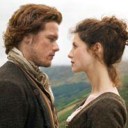 Outlander saison 4 : la date de diffusion, les premières photos et deux saisons commandées