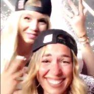 Jessica Thivenin et Stéphanie Durant réconciliées : elles se retrouvent à Dubaï 😍