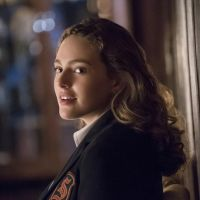 The Vampire Diaries : le deuxième spin-off officiellement commandé
