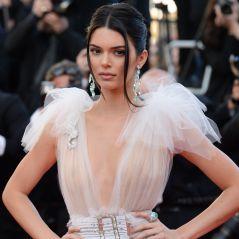 Cannes 2018 : voilà comment reproduire la mode du décolleté XXL sans être vulgaire