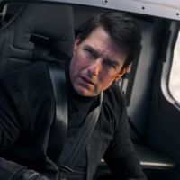 Mission Impossible 6 : Tom Cruise en pleine action dans la nouvelle bande-annonce explosive 💥