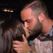 Nikola (Les Marseillais Australia) et Maeva de nouveau en couple : ils passent la nuit ensemble ❤️