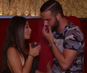 Les Marseillais Australia : Nikola Lozina et Maeva de nouveau en couple, ils passent la nuit ensemble !