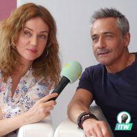 Alice Nevers saison 16 : Alice et Marquand enfin bientôt mariés ? La réponse des acteurs (Interview)