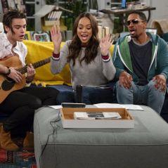 Harry Styles : Happy Together, la série inspirée de sa vie, se dévoile