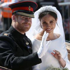 Meghan Markle et le Prince Harry : Pippa Middleton, George Clooney... Les buzz du mariage
