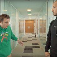 McFly et Carlito : à peine de retour sur Youtube, ils règlent leurs comptes