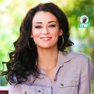 """Sarah Van Elst (Les Anges 10) : """"J'ai eu envie de partir à plusieurs reprises"""" (interview)"""