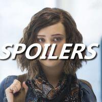 13 Reasons Why saison 3 : Hannah toujours présente ou absente ? Le créateur se confie