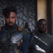 Black Panther 2 : Killmonger de retour et Donald Glover au casting ? Premières rumeurs