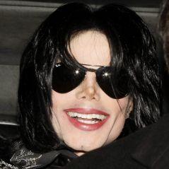 """Michael Jackson : des scientifiques dévoilent les secrets de son pas de danse dans """"Smooth Criminal"""""""