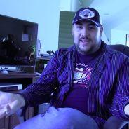 Mort de TotalBiscuit à 33 ans : le monde de Youtube et du jeu vidéo en deuil