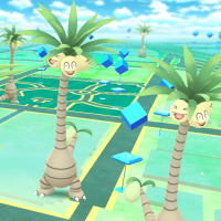 Pokémon Let's Go débarque sur la Nintendo Switch et promet des interactions avec Pokémon GO 🎮