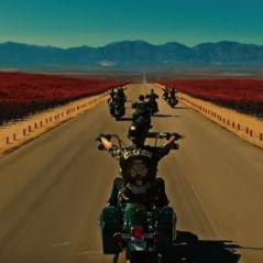 Mayans MC : le spin-off de Sons of Anarchy se dévoile en vidéos
