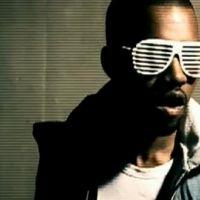 Kanye West ... Son concert surprise à New York