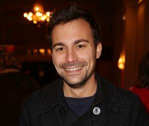 Bertrand Chameroy bientôt de retour à la télévision : il aurait un nouveau projet d'émission !