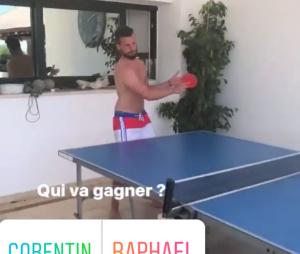 Les Vacances des Anges 3 : Corentin Albertini en direct de Marbella avec Raphaël Pépin