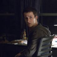 13 Reasons Why saison 3 : le créateur tease la suite possible