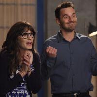 New Girl saison 7 : le prénom de l'enfant de Jess et Nick dévoilé
